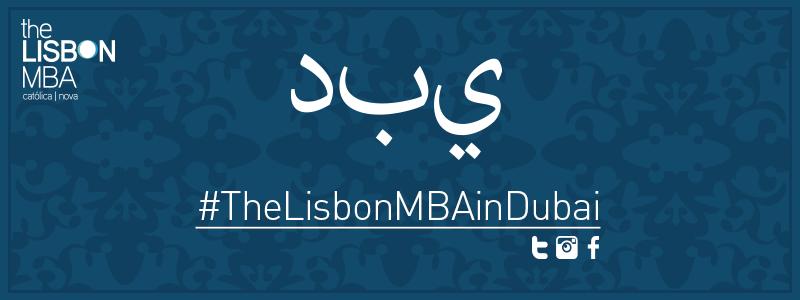 the-lisbon-mba-executive-dubai