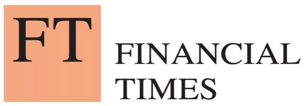 Financial Times - The Lisbon MBA