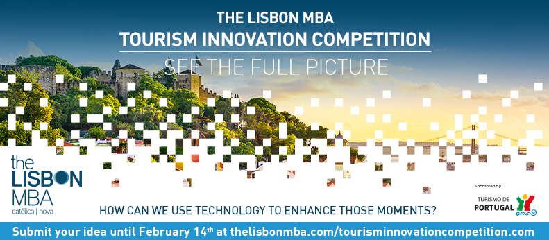 Turism-Competition'16_BannerSite_791x346