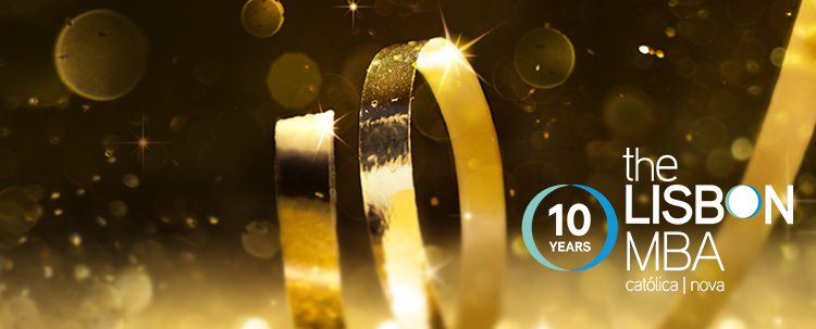 10-Years-Party