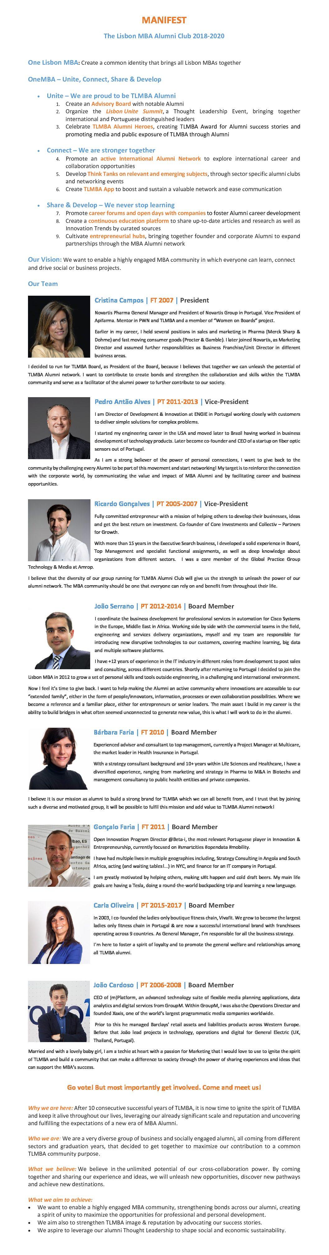 The-Lisbon-MBA-Alumni-Club-Manifest-pdf-1 – The Lisbon MBA | MBA and